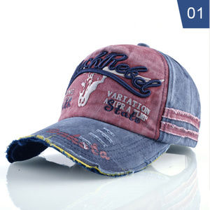Accessories - snapback caps men&womens baseball Buy one GET one!